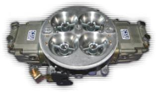 CSU Carburetor